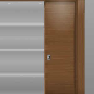 Corredizos para muebles de madera